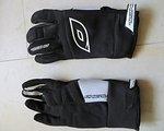 O'Neal Handschuhe / Winterhandschuhe - neuwertig