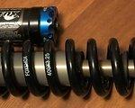 Fox RC4 Dämpfer Modell 2012 241x76mm