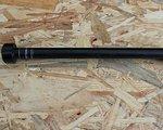 Diverse Verkaufe eine 135 x 12 mm Steckachse