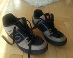 Five Ten Freeride Schuh 47 (13 US)