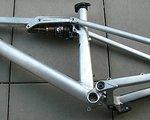 Liteville 301 MK9 160mm S FOX RP23 TFT Push-Tuned