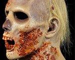 Maske Walking Dead Maske