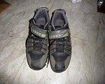 Scott MTB Schuhe Größe 40