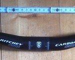 Ritchey Pro Rizer Carbon X670