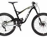 GT Force X Carbon Pro 2015, large, quasi NEU