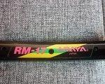 Araya RM-17 26 Zoll Felgen