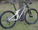Specialized Epic Expert EVO Carbon 29