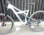 Specialized Enduro Comp 29 Large 2015