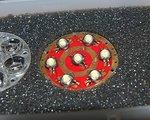 Lupine BETTY original LED-Platine + Linsen-Array - Kellerfund