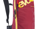 Evoc CC 6L Team Hydration backpack