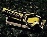 100 % Racecraft Mx Prozent Google Brille Racecraft MX