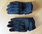Dainese Atrax DH Handschuhe gloves - VERSANDKOSTENFREI