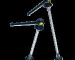Bitex >>>Sonderangebot<<< Bitex Titan Schnellspanner SK-MS01