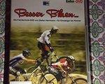 Delius Klasing Verlag Besser Biken