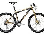 Trek 8500 Hardtail - Gr. M