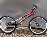 Koxx Redsky  26Zoll