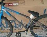 NS Bikes ns bike holy 1 Modell 2013 letzter  preisupdate !!!!