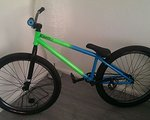 Ns Bikes Dartmoor NS Bikes Capital 26'' Neuwertig!!!