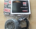 Rock Shox ROCK SHOX Boxxer R2C2 Service Kit