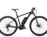 Cube Reaction Hybrid SL 2015 29 E-Bike Np 2999€ WIE NEU