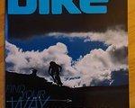 Bike Magazine Usa Ausgabe Juni 2014