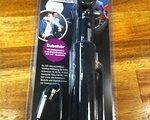 Rollei actioncam Arm Extension S 505mm