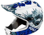 Kali Avatar Oslo Helmet L