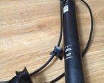 Rock Shox Reverb Ø 34,9 mm, 420/125 mm praktisch NEU