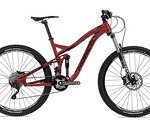 Norco % SALE 2014 % - Sight Alloy 7.1 Komplettbike - NEU! - www.MOUNTAINLOVE.de