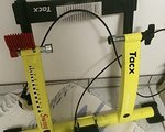 Swing Tacx CycleForce Swing