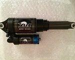Fox FOX DHX AIR 5.0 216mm x 63mm