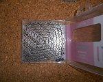 SRAM PC 1051 10-Fach Kette