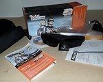 Rollei Actioncam Sunglassescam 100
