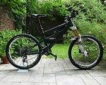 Liteville 601 MK1