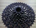 SRAM XG-1195 10-42 Kassette