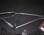 Dmr Bikes DMR Trailstar,verzogen!!!
