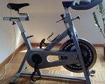 """Cardio Master (""""Spinning Bike"""")"""