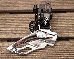 Shimano Deore XT Umwerfer FD-M781 Direct Mount Down Swing 3-fach