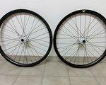 Derby Cycles LRS Criterim-Derby 29 Zoll zu verkaufen
