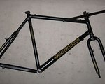 Cannondale CAAD 3 RH 23Zoll