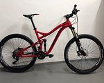 Norco Sight 7.1, NEU, L