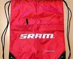 SRAM Tasche/Beutel zum Umhängen