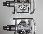 Shimano PD-M324