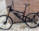 Liteville 901 Mk2