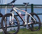 Trek 6700 Hardtail Gr.M