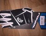 Royal Racing Handschuhe Modell Signature Schwarz Größe S NEU