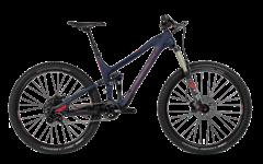 Norco 2016 Sight Carbon C 7.3 Komplettbike - NEU!