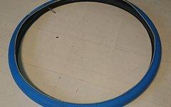 Tacx Reifen für Rollentrainer 27,5  x 1,25
