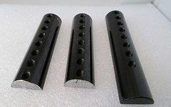 Problem Solvers Fender Flute Montageverlängerung für Schutzbleche