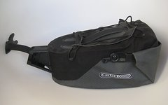 Ortlieb Seatpost Bag M 4,0l